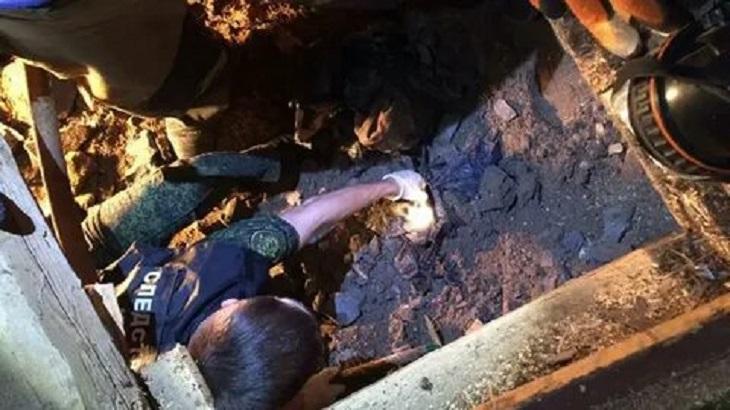 В деле о громком убийстве в Астрахани появятся новые фигуранты