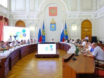 Депутаты предложили Правительству ввести практику рабочих групп