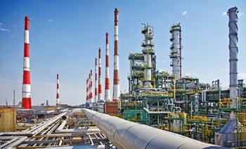 Цена энергетики в Астрахани