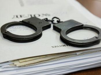 Укравшие у Астрахани земли на 90 млн рублей мошенники поплатятся