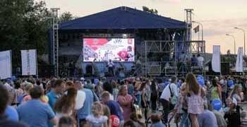Александр Жилкин: Наша многонациональная Астрахань продолжает развиваться