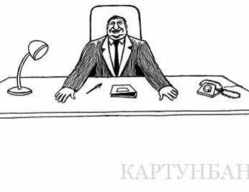 Чиновник в Астраханской области игнорировал гражданина и поплатился