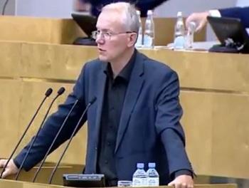 Олег ШЕИН: о последствиях пенсионной реформы