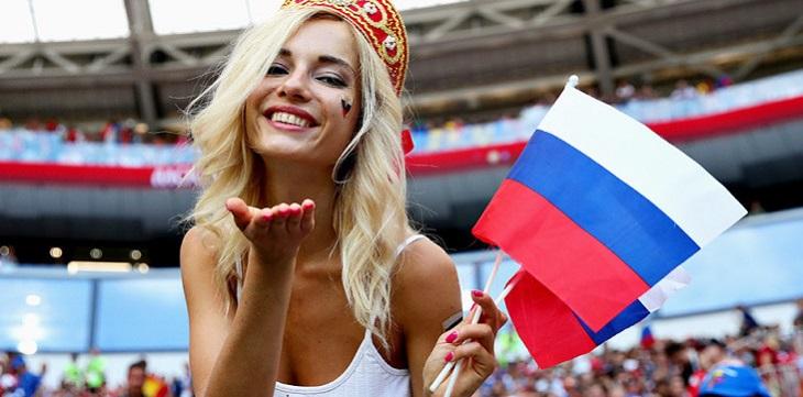 Всё о спорте в Астрахани на неделю
