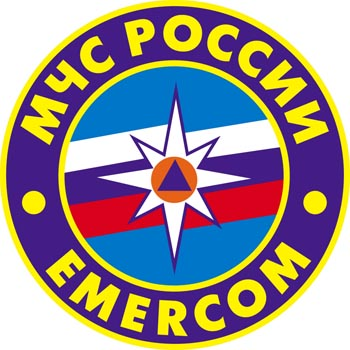 Астраханский дайджест: навстречу выборам, интересное о главе МЧС по АО и новости медиа