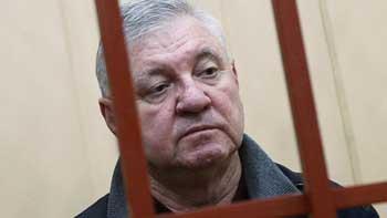 В Астрахани облегчили участь экс-мэра и экс-министра чуть не на полмиллиарда