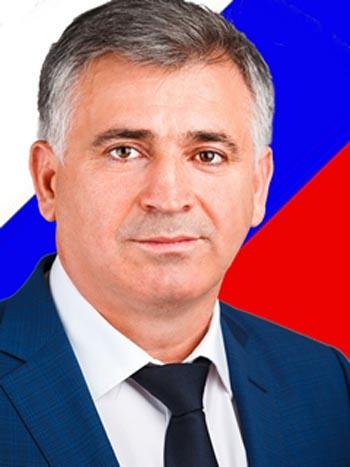 Стали известны самые богатые депутаты облдумы и ГД РФ от Астраханской области