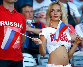 Все спортивные события в Астрахани на предстоящую неделю