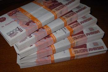 Мошенник поплатился за обман жительницы Астрахани