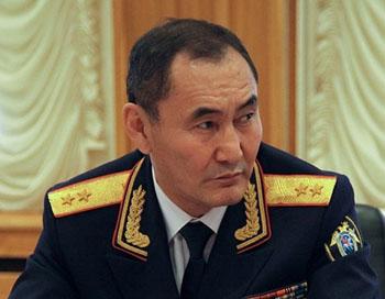 Арест экс-главы волгоградского следкома отразится на Астрахани