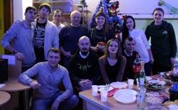 Прощай, отстой! «РЕН ТВ - Астрахань» – всё!