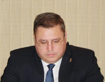 Член астраханского правительства прокомментировал нацсостав органов госвласти