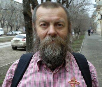 Николай ИВАНОВ: «Ускользающее время»