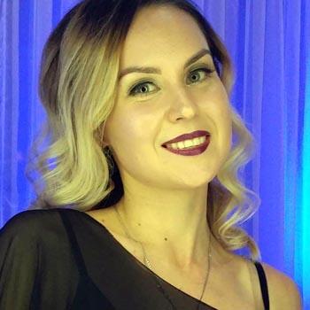 Анна ГОЛИКОВА: Ночные очереди в «Социальные гарантии»