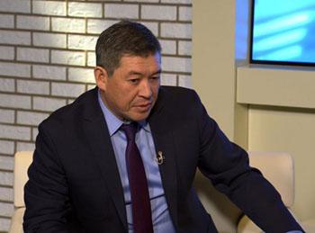 Экс-глава администрации губернатора Астраханской области: промежуточные итоги