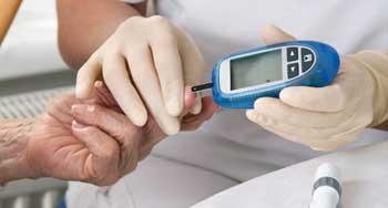 Астраханские диабетики остались без бесплатных лекарств и тест-полосок