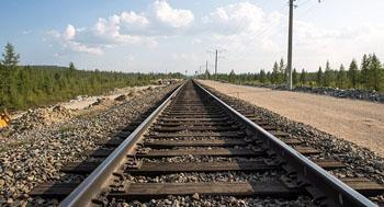 Полмиллиона человек перевёз «дневной экспресс» Астрахань-Волгоград