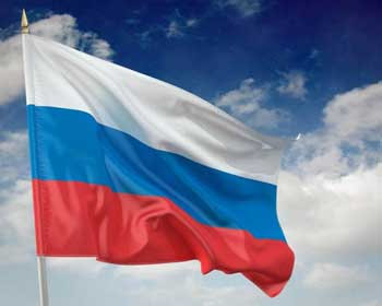 В Астрахани с размахом отметят День Государственного флага России