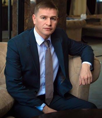Стал известен седьмой кандидат на должность сити-менеджера Астрахани