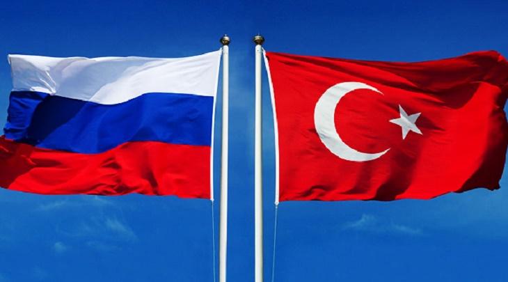 ФСБ в Астрахани раскрыла незаконный въезд турка в Россию