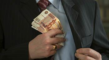 В областной думе депутатов-прогульщиков будут бить рублём