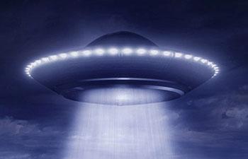 Учёные госуниверситета Астрахани создали аппарат для вызова НЛО