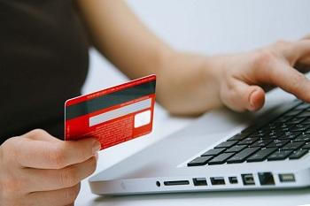 Сбербанк и Яндекс.Касса запустили сервис моментальных онлайн-платежей для предпринимателей