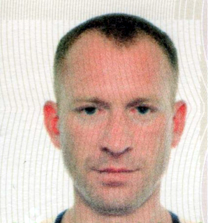 Белорусский дальнобойщик напился в Астрахани и пропал