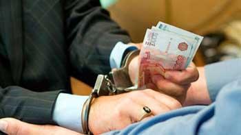 """Торговец скотом пытался """"одарить"""" взяткой сотрудника ФСБ"""