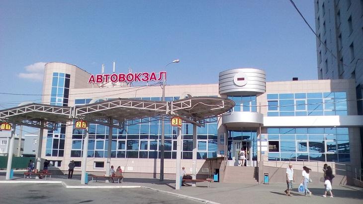 В Астрахани скоро возобновится межрегиональное автобусное сообщение