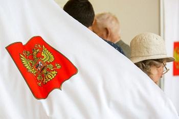 Депутаты готовят Астраханскую область к выборам