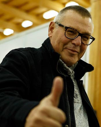 Астраханцы участвуют во всероссийских конкурсах. Голосуем за земляков!