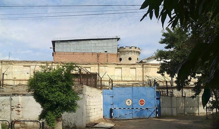 Разгром «Астраханского спрута»: полный список подлежащих аресту фигурантов серии уголовных дел по ЖКХ