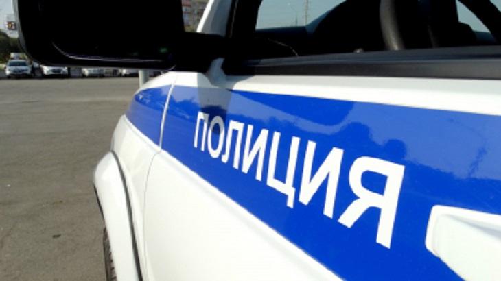 Астраханские полицейские продолжают выявлять нарушения карантина