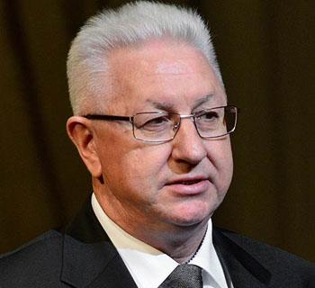 Стал известен доход и.о. ректора Астраханского госуниверситета Маркелова за 2018 год