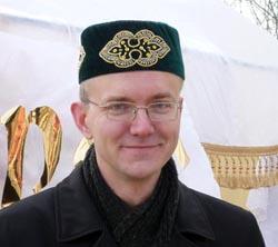 Олег Шеин-2015. Лаконизмы. Часть 13