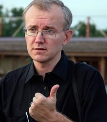 Олег Шеин-2015. Лаконизмы. Часть 30