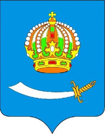 Депутат гордумы Астрахани написала заявление о сложении полномочий
