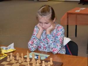 Скандальная история с чемпионкой по шахматам в Астрахани