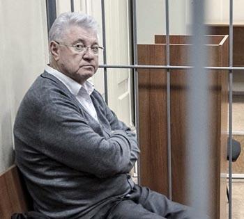 Судьба недругов свободы слова в Астрахани
