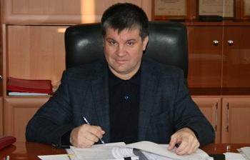 Глава Харабалинского района проиграл в суде иск о защите чести и достоинства!