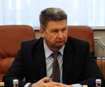 Новый глава арбитражного суда Астраханской области прибыл из Тамбова
