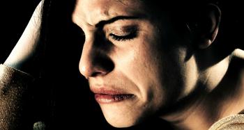 «Я люблю своего мужа, но мне пришлось соблазнить другого, чтобы не потерять семью»