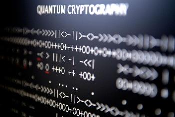 «Ростелеком» и «Инфотекс» протестировали защиту передачи данных с квантовым шифрованием