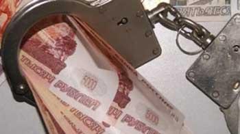 Никак не переводятся мошенники в Астрахани