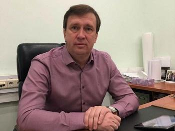 Пётр Гужвин сомневается в астраханской Стратегии-2035