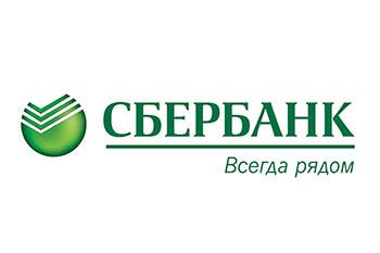 Сбербанк упростил подключение бизнеса к ОФД