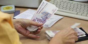 Астраханец, устроившись на работу, незаконно продолжал получать пособие по безработице