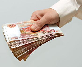 Руководитель банкротящегося «Коммунэнерго» в Астрахани попал под суд