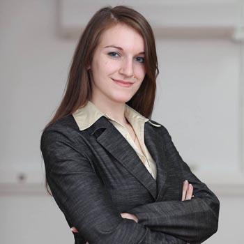 Анна АЛЕКСЕЕВА: О любви к Астрахани